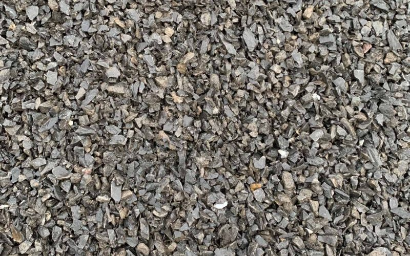 Limestone-10mm-Pipe-Bedding