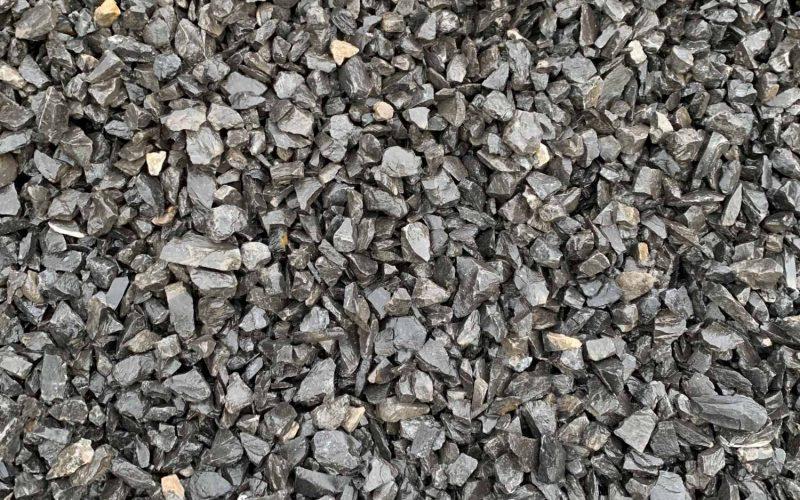 Limestone-20mm-Clean