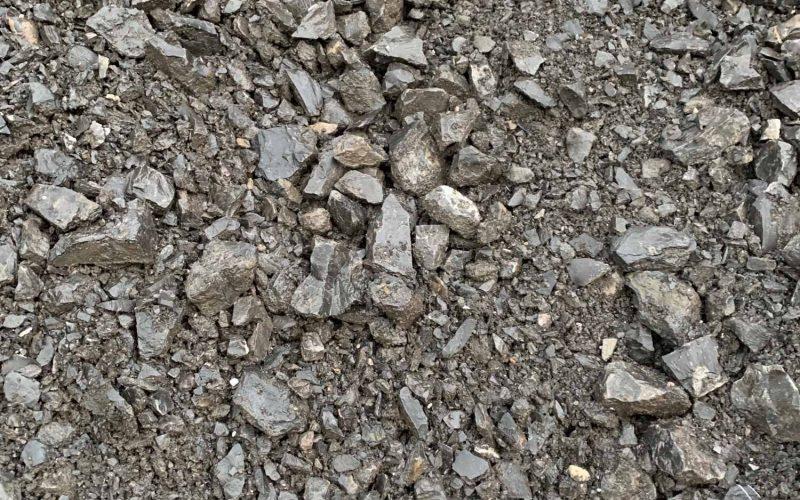 Limestone-75mm-Crusher-Run