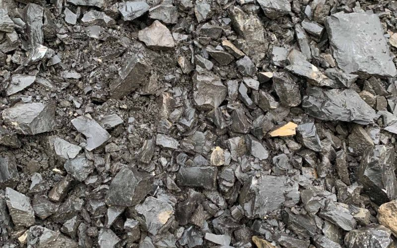 Limestone-Quarried-6F5