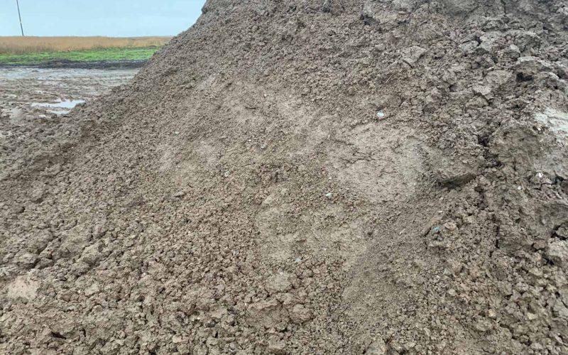 Topsoil-(Grade-2)